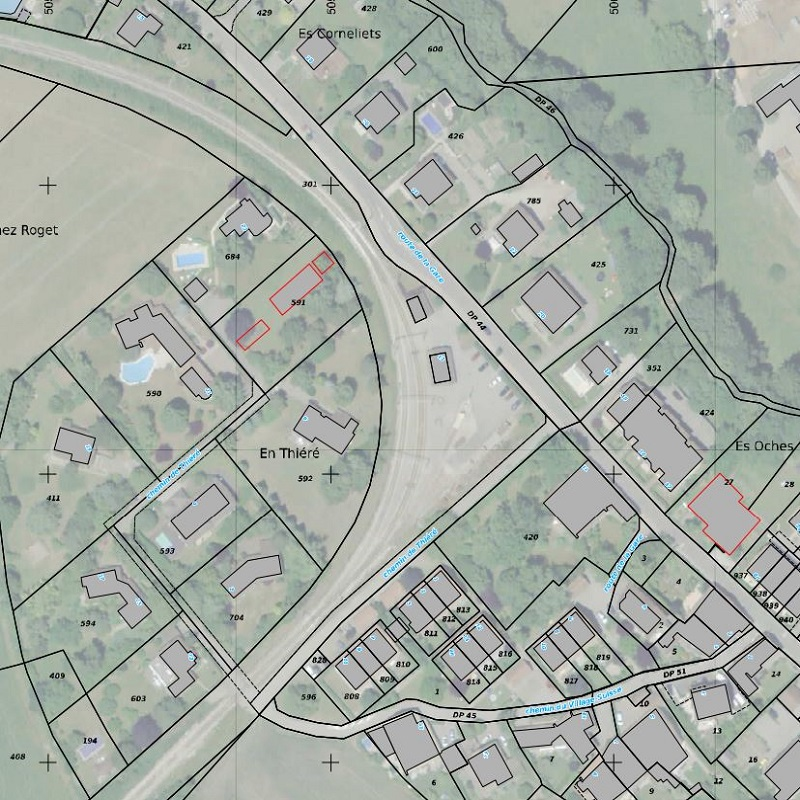 plan_cadastral_exemple