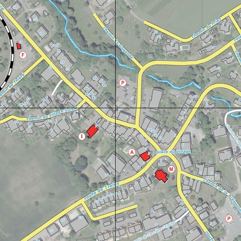 plan_de_ville_exemple